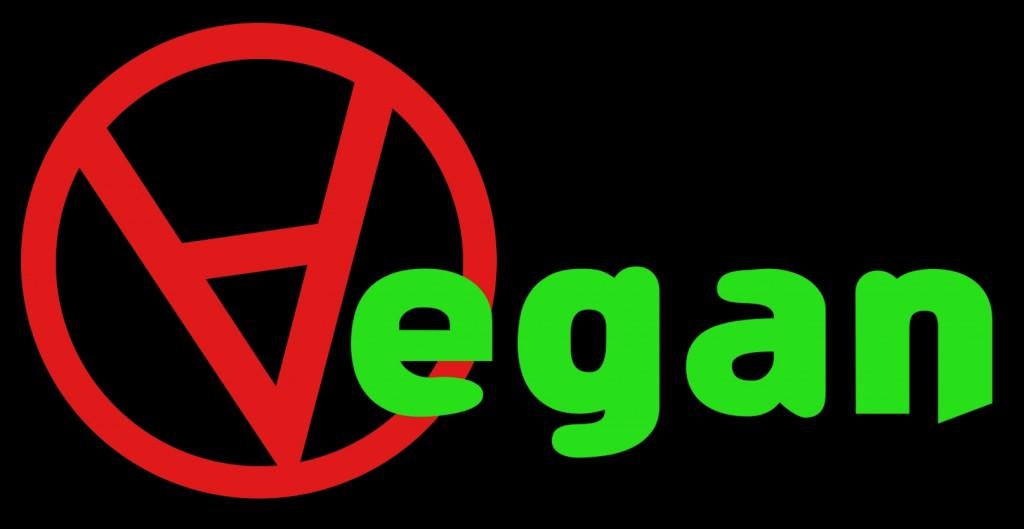 vegan mit a
