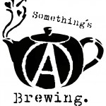 brewingpatch