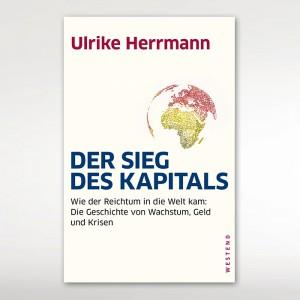 Hermann_Der_Sieg_des_Kapitals_01