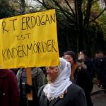 4. ist erdogan ein kindermörder?