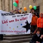 14. homophobie raus aus den köpfen
