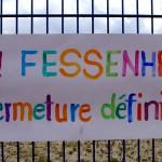 20. fessenheim: endgültige schließung