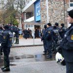 2-deutsche-polizistinnen-und-die-afd