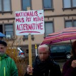 6-nationalismus-ist-keine-alternative